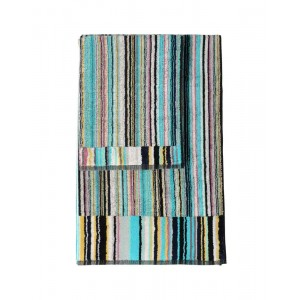 Draps de bain Jazz 170 by Missoni Home