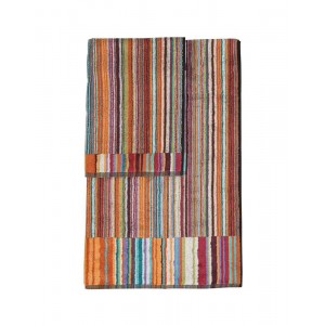 Draps de bain Jazz 159 by Missoni Home