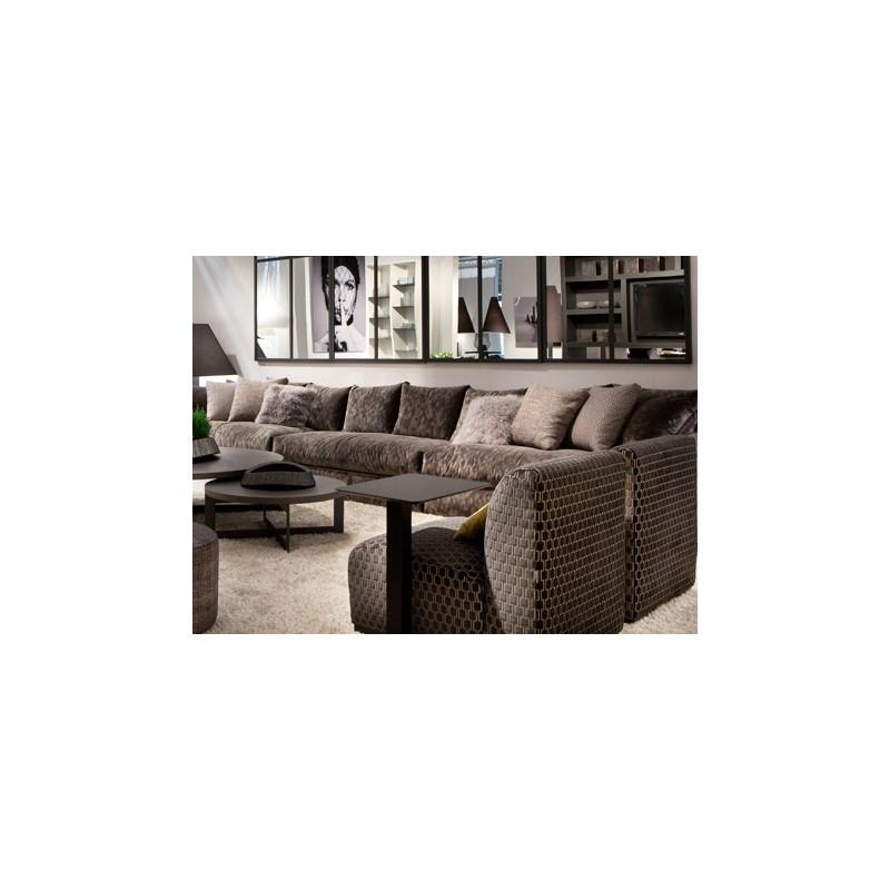bout de canap pad ph collection d co en ligne bouts de canap s design. Black Bedroom Furniture Sets. Home Design Ideas