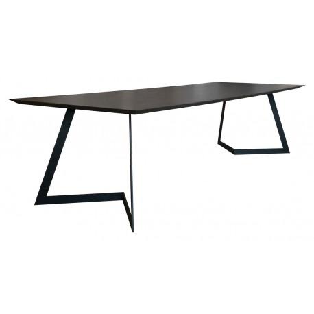 Table de salle manger viga ph collection d co en for Table salle a manger 80 cm de large