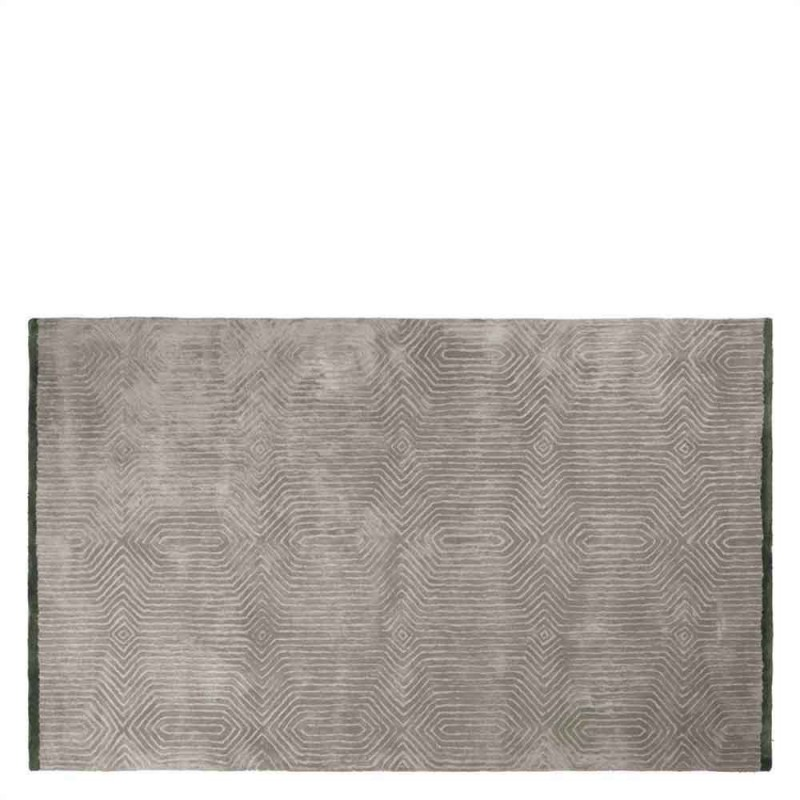 tapis roxburgh linen designers guild d co en ligne tapis. Black Bedroom Furniture Sets. Home Design Ideas