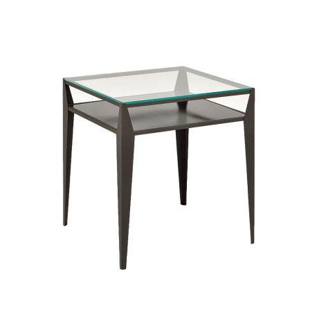 bout de canap sabre un autre regard d co en ligne bouts de canap s design. Black Bedroom Furniture Sets. Home Design Ideas