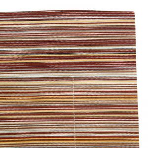 2 taies d'oreiller Jill 160, Missoni Home