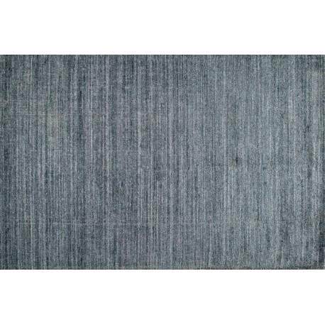 Tapis Stone Anthracite Toulemonde Bochart D 233 Co En Ligne