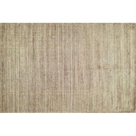 tapis stone mastic toulemonde bochart - Tapis Toulemonde Bochart