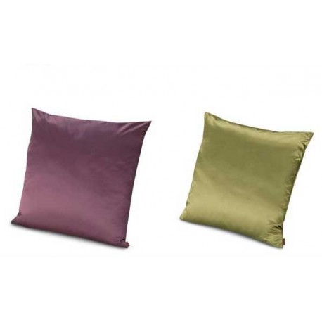 Coussin Mono by Missoni Home