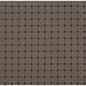 Tissu Velours de coton Zen Souris, Jean Paul Gaultier