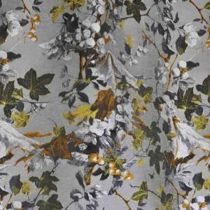 Tissu Mousson Gold, Jean Paul Gaultier