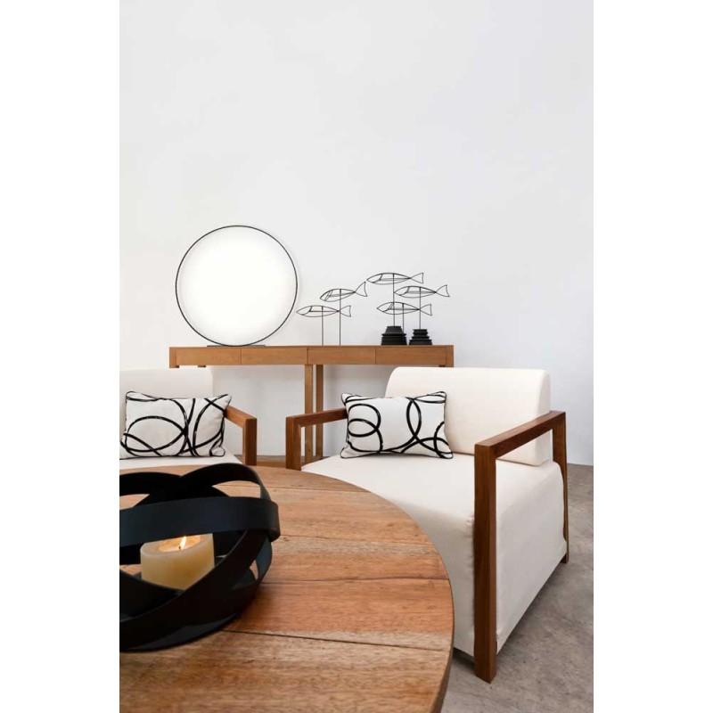 lampe classic noire le deun luminaires d co en ligne lampes design. Black Bedroom Furniture Sets. Home Design Ideas