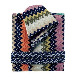 Peignoir Taylor, Missoni Home
