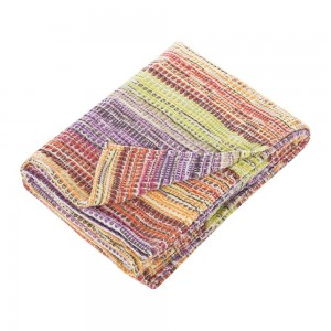 Plaid Tancredi 159, Missoni Home