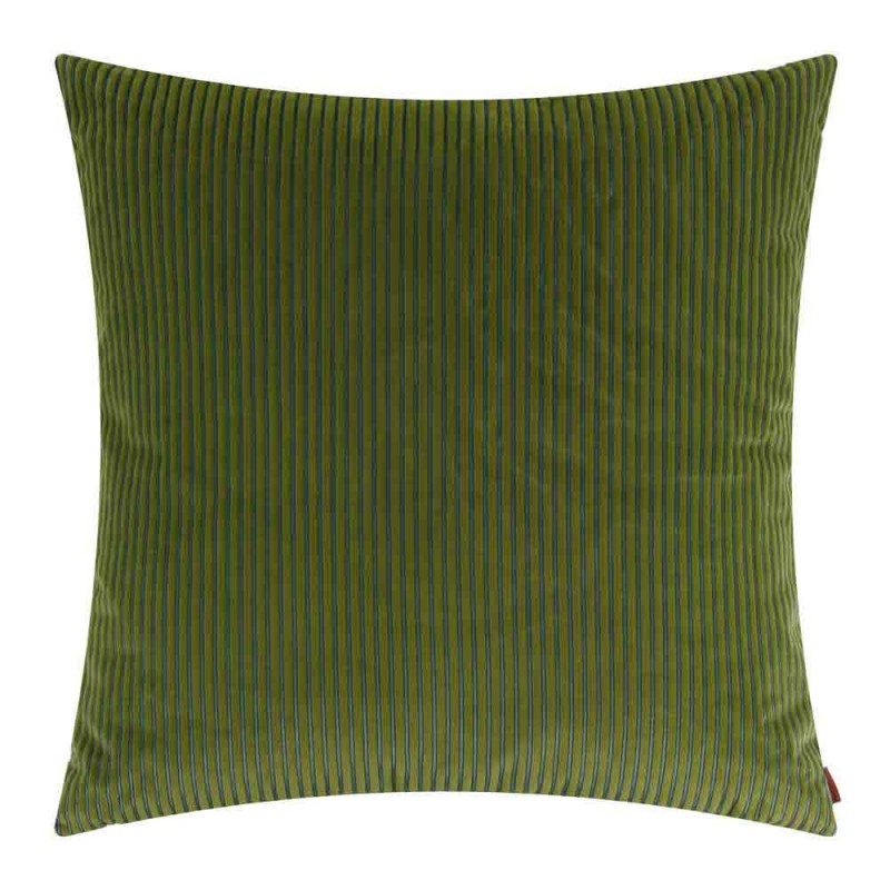 coussin rafah vert missoni home d co en ligne coussins. Black Bedroom Furniture Sets. Home Design Ideas