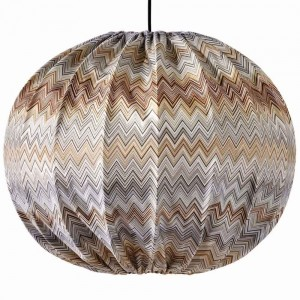 Suspension Bubble Jarris 148 , Missoni Home