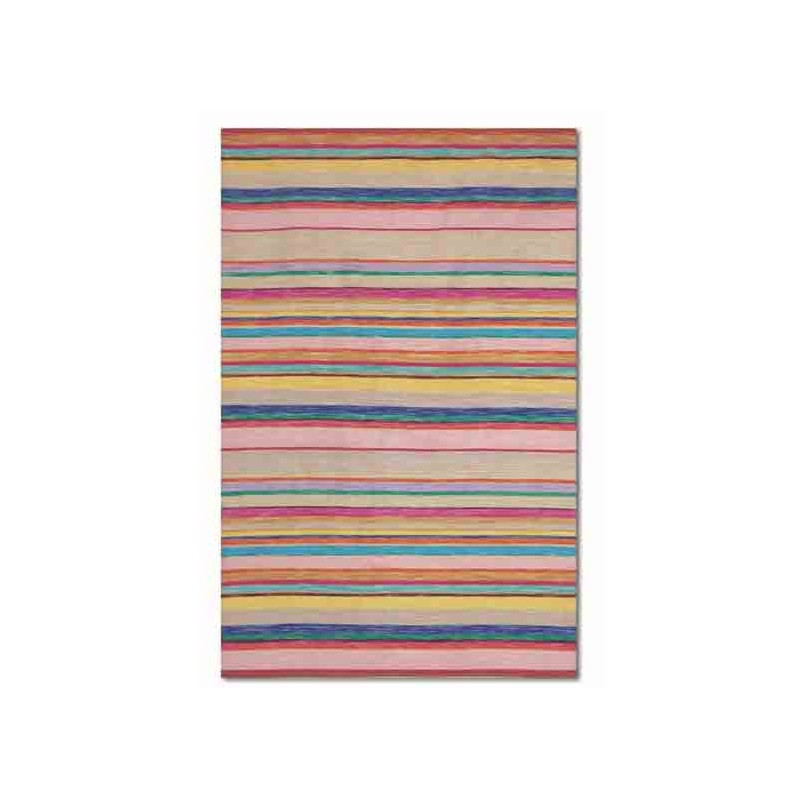 tapis trinidad outdoor missoni home d co en ligne tapis ext rieurs. Black Bedroom Furniture Sets. Home Design Ideas