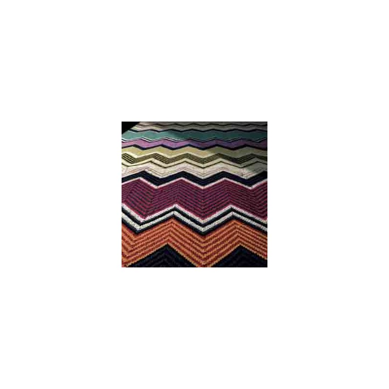 tapis turkana missoni home d co en ligne tapis