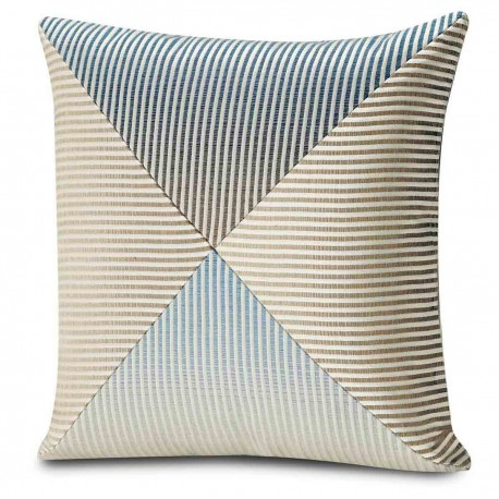 Coussin Oleg PW 100, Missoni Home