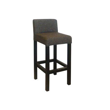 Chaise de bar Capucino, PH Collection