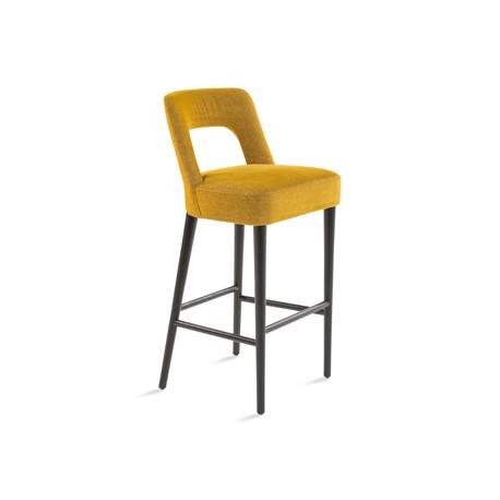 Chaise de bar Ethel, PH Collection