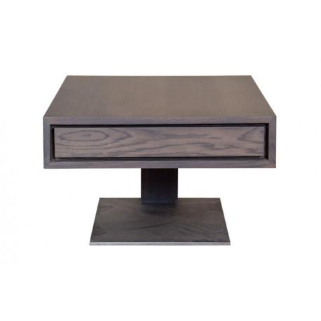 table de nuit banco tiroir ph collection d co en ligne tables de nuit. Black Bedroom Furniture Sets. Home Design Ideas