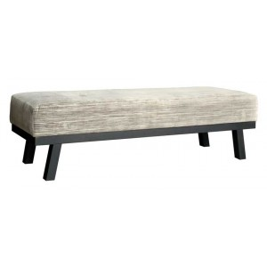 Footstool/Bout de lit Legno, PH Collection
