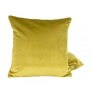 Coussin Galapagos Mordoré, Lelievre