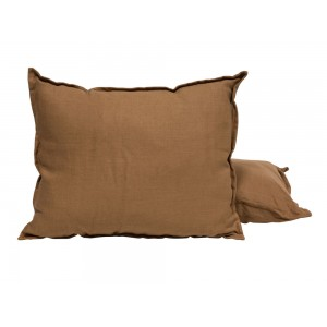 Coussin Istres Olive, Lelievre