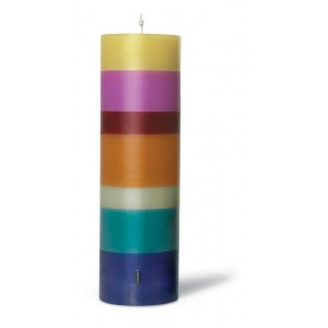 Bougie Totem Alto 159 Missoni Home