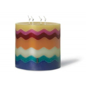 Bougie Torta 159, Missoni Home