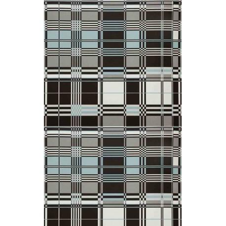 papier peint basque ciel jean paul gaultier d co en ligne papiers peints design. Black Bedroom Furniture Sets. Home Design Ideas
