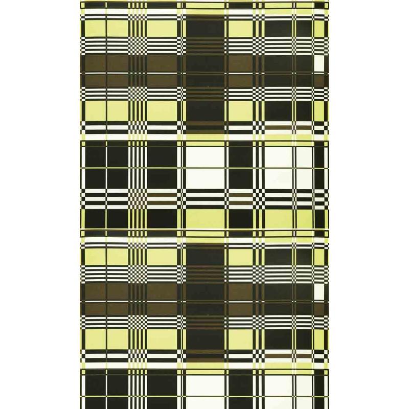 papier peint basque pollen jean paul gaultier d co en ligne papier peint. Black Bedroom Furniture Sets. Home Design Ideas