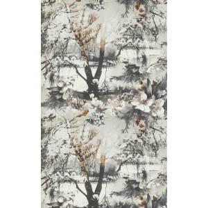 Papier peint Brume Terre, Jean Paul Gaultier