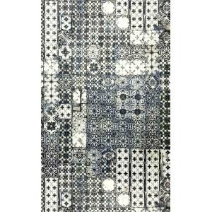 Papier peint Porto Ciel, Jean Paul Gaultier