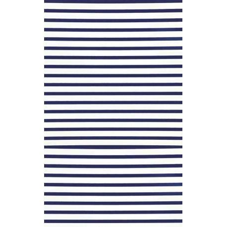 papier peint quiberon jean paul gaultier d co en ligne papier peint. Black Bedroom Furniture Sets. Home Design Ideas