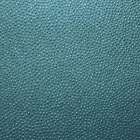 papier peint emboss 11 coloris jean paul gaultier. Black Bedroom Furniture Sets. Home Design Ideas
