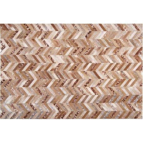 tapis wild chamois toulemonde bochart d co en ligne tapis. Black Bedroom Furniture Sets. Home Design Ideas