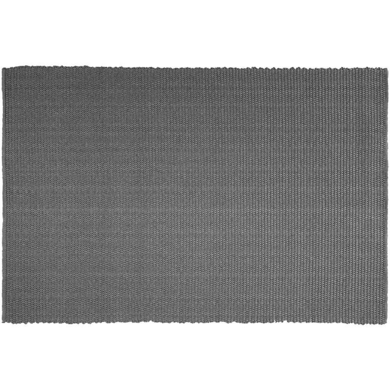 tapis deck basalt ext rieur toulemonde bochart d co en ligne tapis ext rieurs. Black Bedroom Furniture Sets. Home Design Ideas