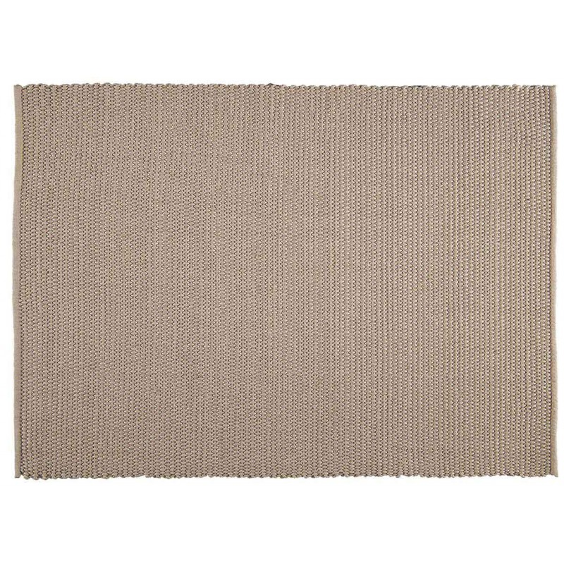 tapis deck beige ext rieur toulemonde bochart d co en. Black Bedroom Furniture Sets. Home Design Ideas