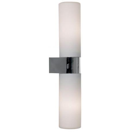 applique salle de bain bath 211 linea verdace d co en ligne appliques salle de bain design. Black Bedroom Furniture Sets. Home Design Ideas