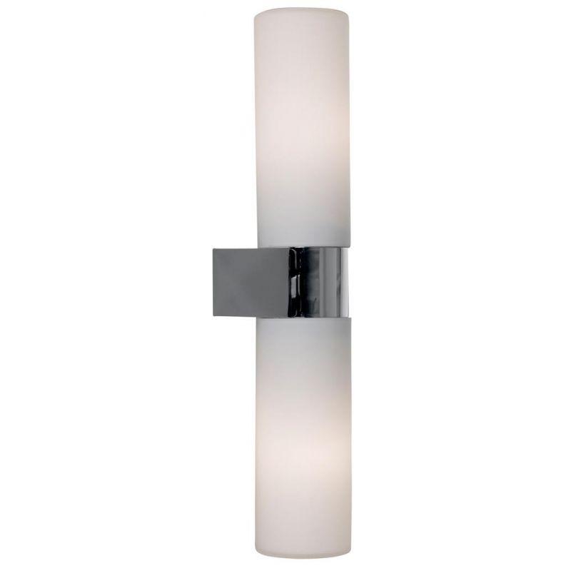 applique salle de bain bath 211 linea verdace d co en. Black Bedroom Furniture Sets. Home Design Ideas