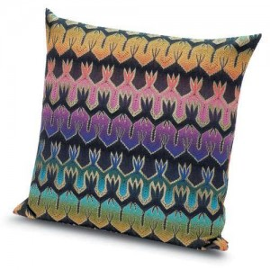 Coussin Roing Missoni Home