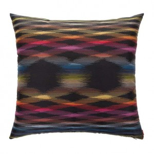 Coussin Stoccarda Missoni Home