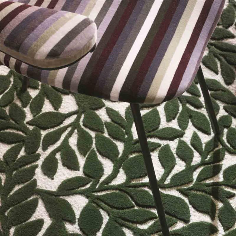 tapis bosquet roseau christian lacroix d co en ligne tapis. Black Bedroom Furniture Sets. Home Design Ideas
