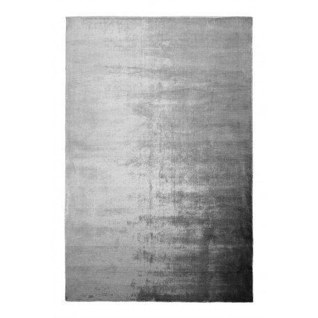 Tapis Eberson Platinum, Designers Guild