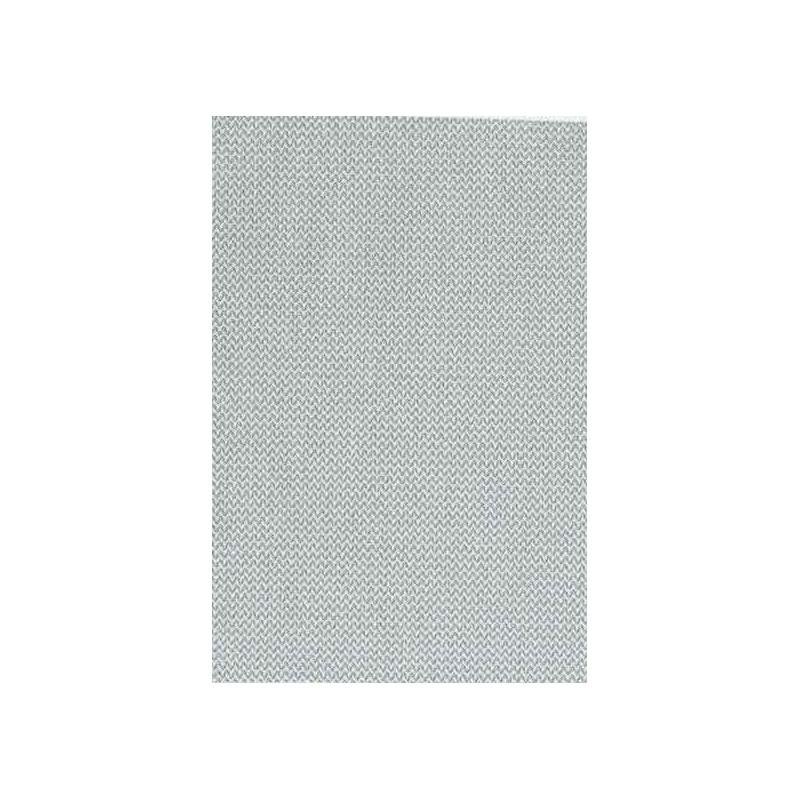 Papier peint mini chevron gris/bleu, missoni home - Déco en ligne ...