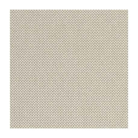 Papier peint Mini Chevron Sable, Missoni Home