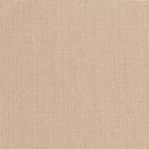 Papier peint Plain Tourmaline, Missoni Home