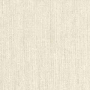 Papier peint Plain Naturel, Missoni Home