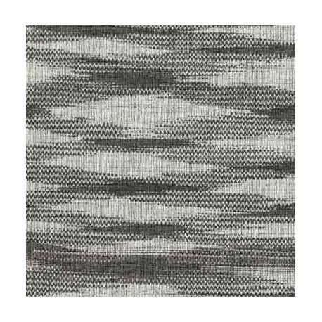papier peint fireworks grande largeur missoni home d co en ligne papiers peints design. Black Bedroom Furniture Sets. Home Design Ideas
