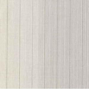 Papier peint Vertical Stripe Gris, Missoni Home