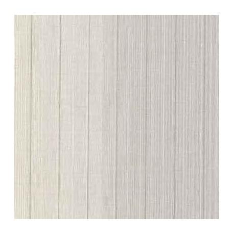 Papier Peint Vertical Stripe Gris Missoni Home Deco En Ligne